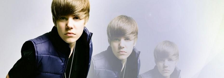 Justin Bieber 2.0 Wallpaper