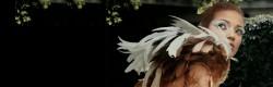 runaway-girl-in-feathers