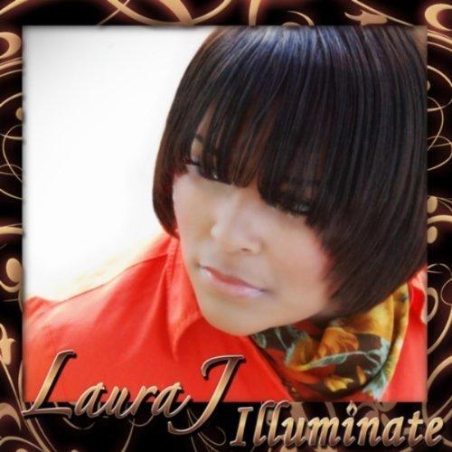 Laura J Illumnaite